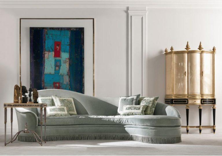 Bertrand Prestige - mobilier contemporain de luxe et décoration d ...